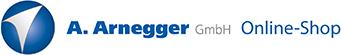 Arnegger Onlineshop
