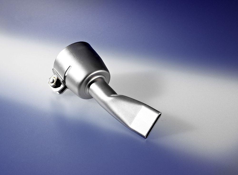 Breitschlitzdüse 20 mm, für Hot Jet S